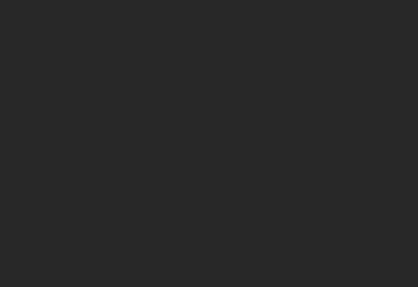 Tomaž Kos