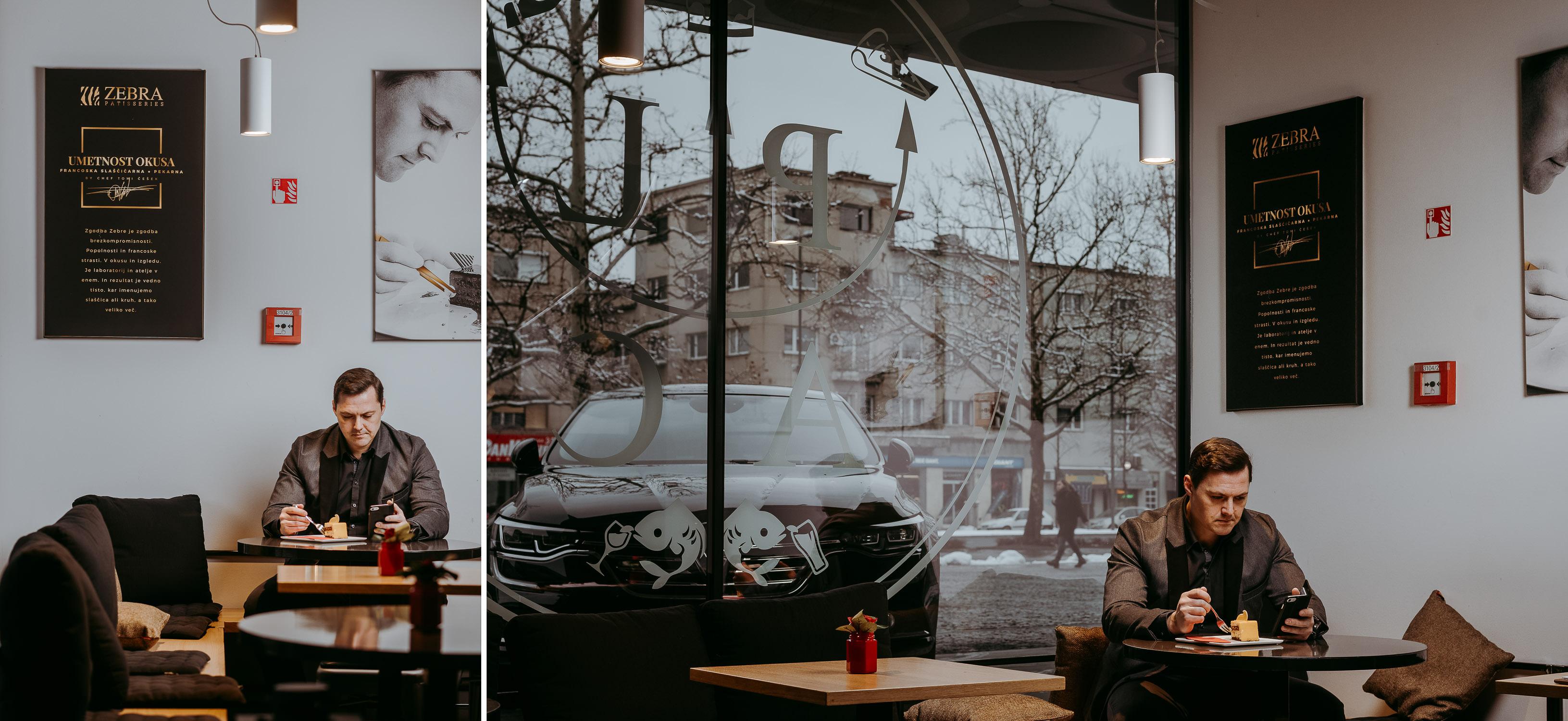 20180222 Tomi Češek Zebra Patisseries Renault Talisman City Magazine TK 14