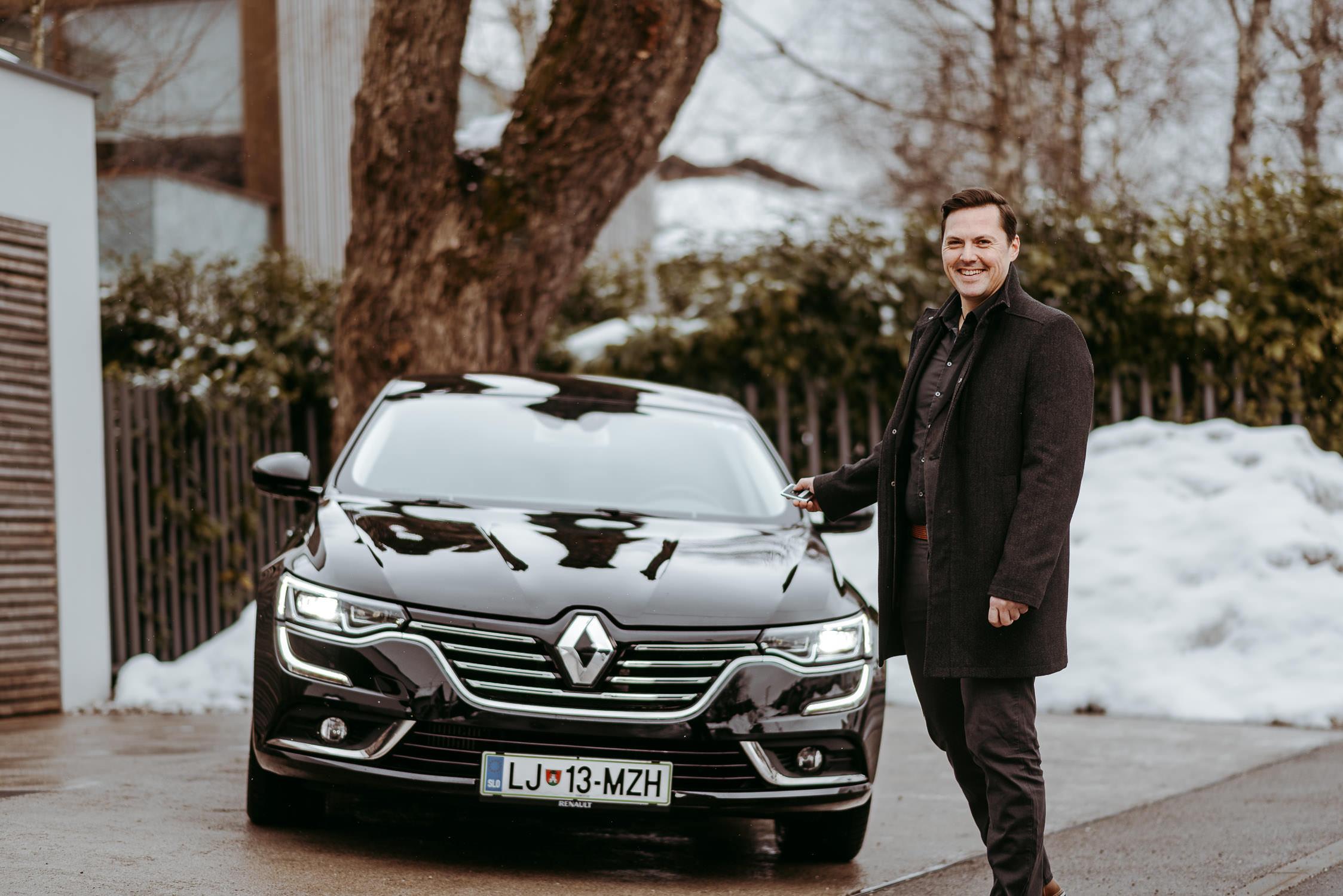 20180222 Tomi Češek Zebra Patisseries Renault Talisman City Magazine TK 3