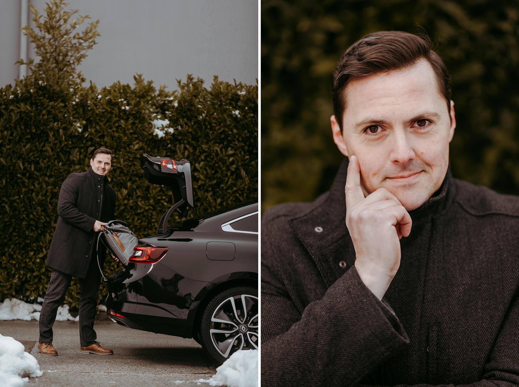 20180222 Tomi Češek Zebra Patisseries Renault Talisman City Magazine TK 7