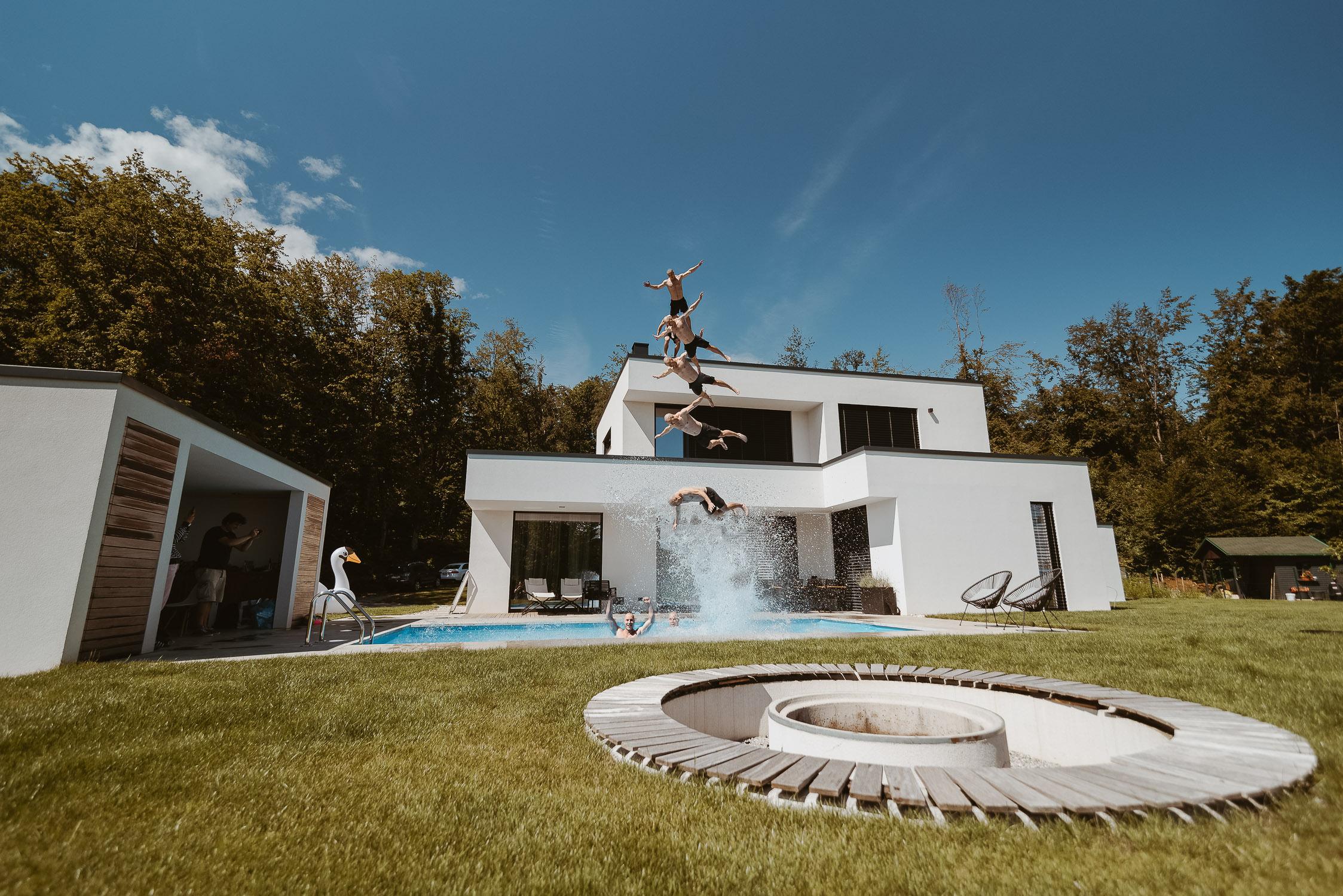 20180626 FB Acrobatics Dormeo Studio Moderna TK 35