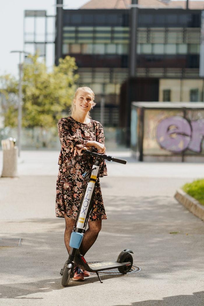FLOX skiroji scooter komercialni fotograf ljubljana slovenija elektricni skiro 20