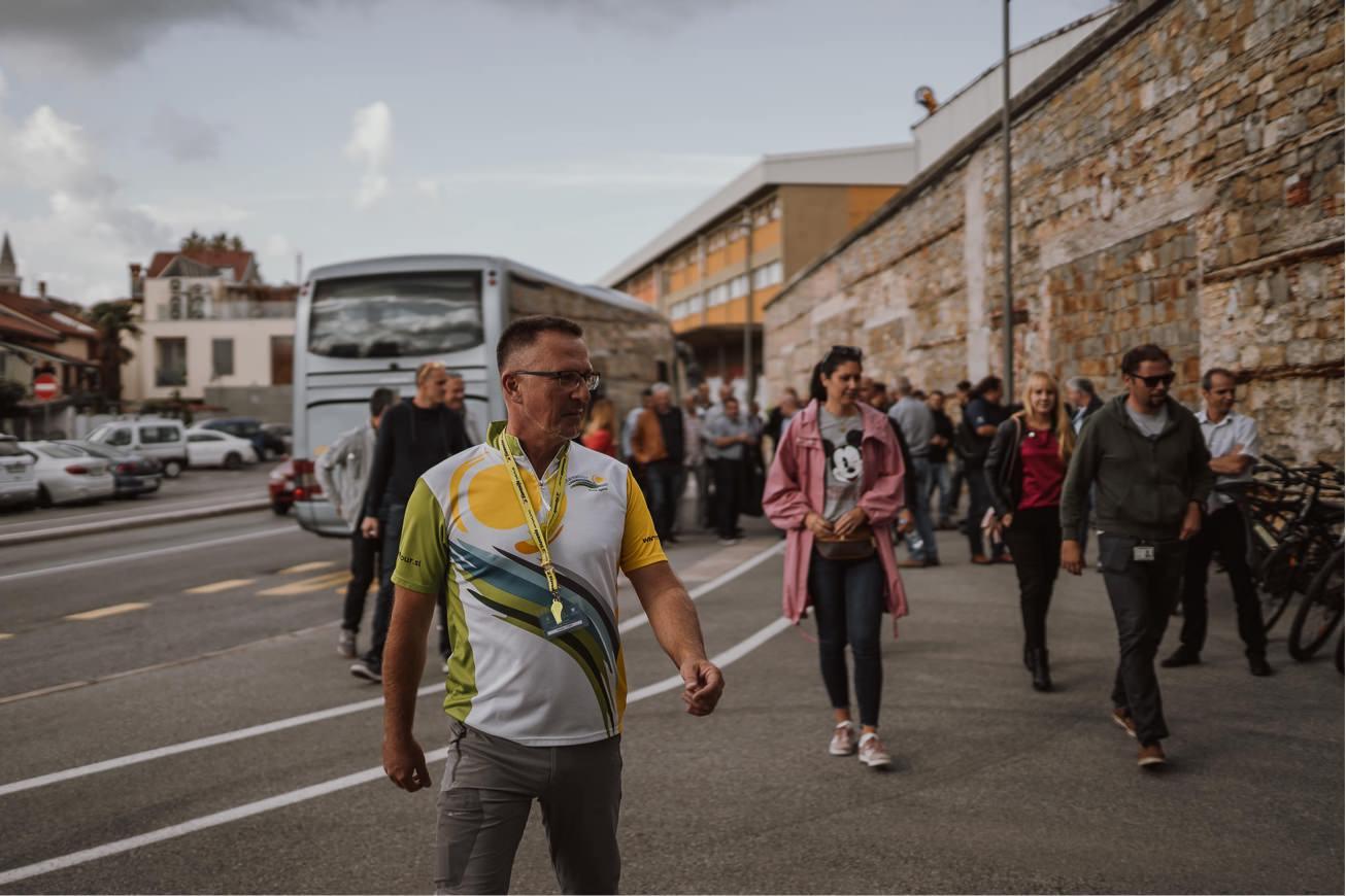 Koper Obala Slovenija fotograf za dogodke konference 13