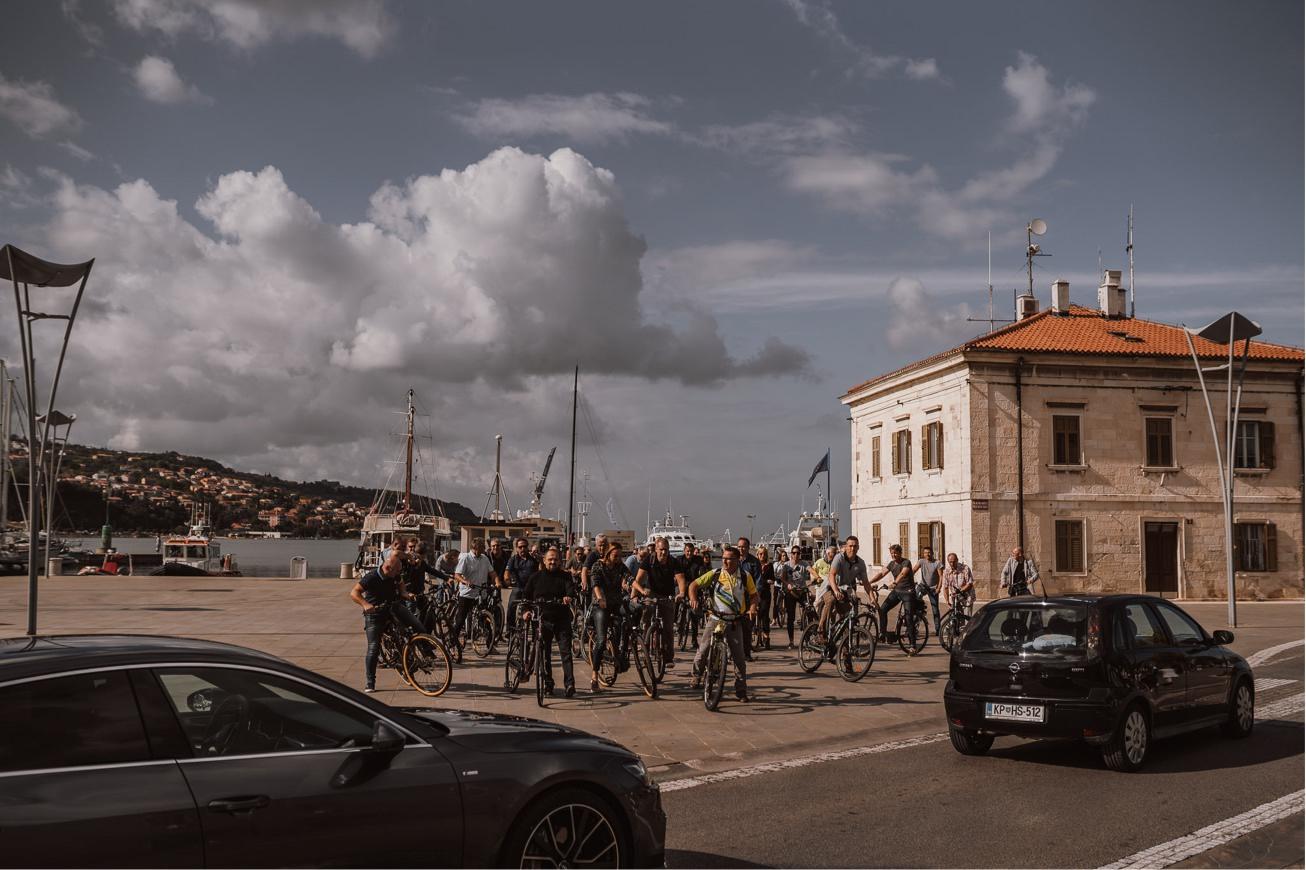 Koper Obala Slovenija fotograf za dogodke konference 21
