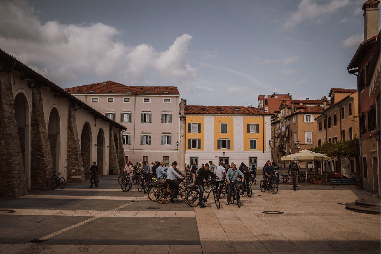 Koper Obala Slovenija fotograf za dogodke konference 30