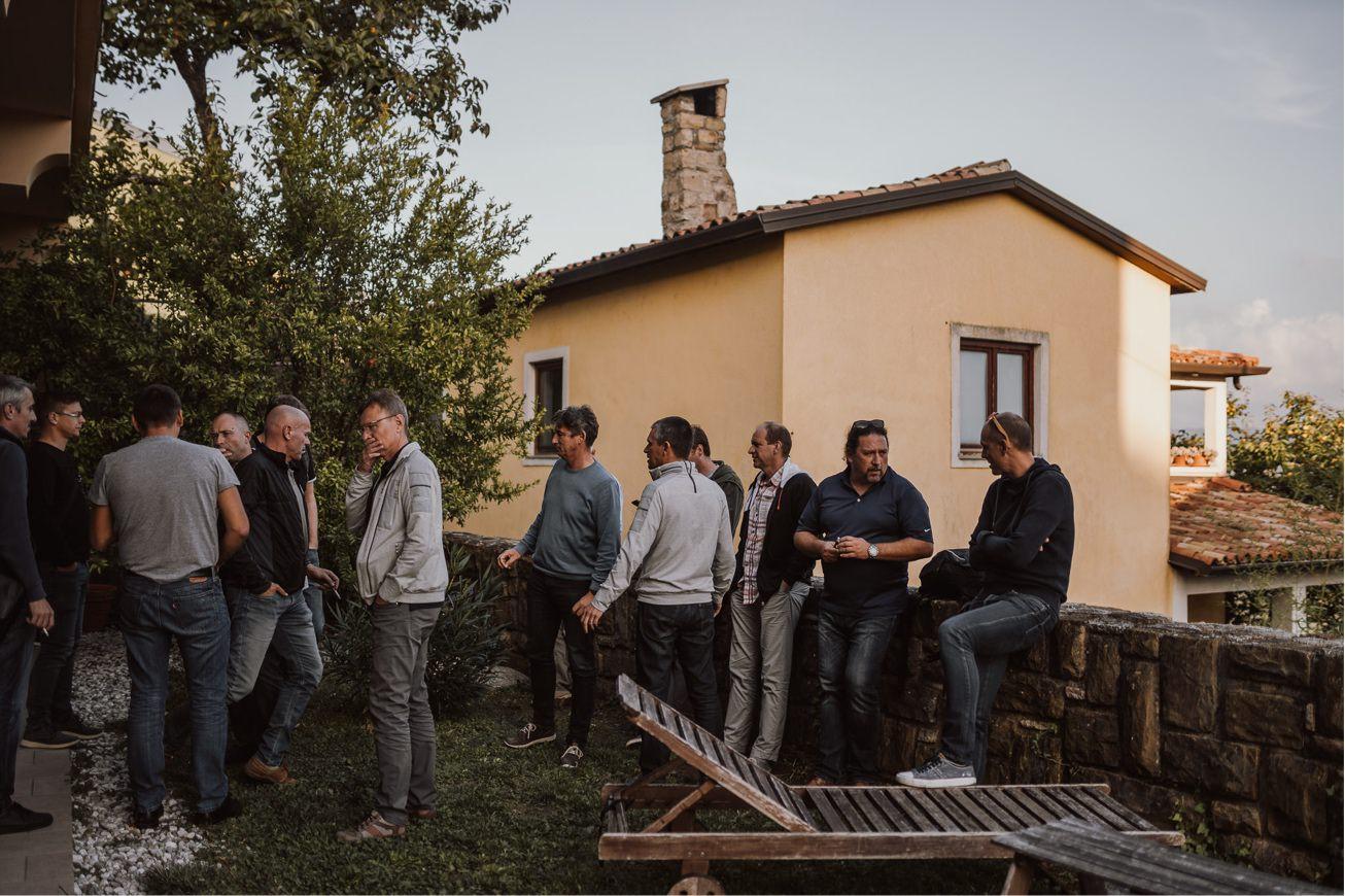 Koper Obala Slovenija fotograf za dogodke konference 54