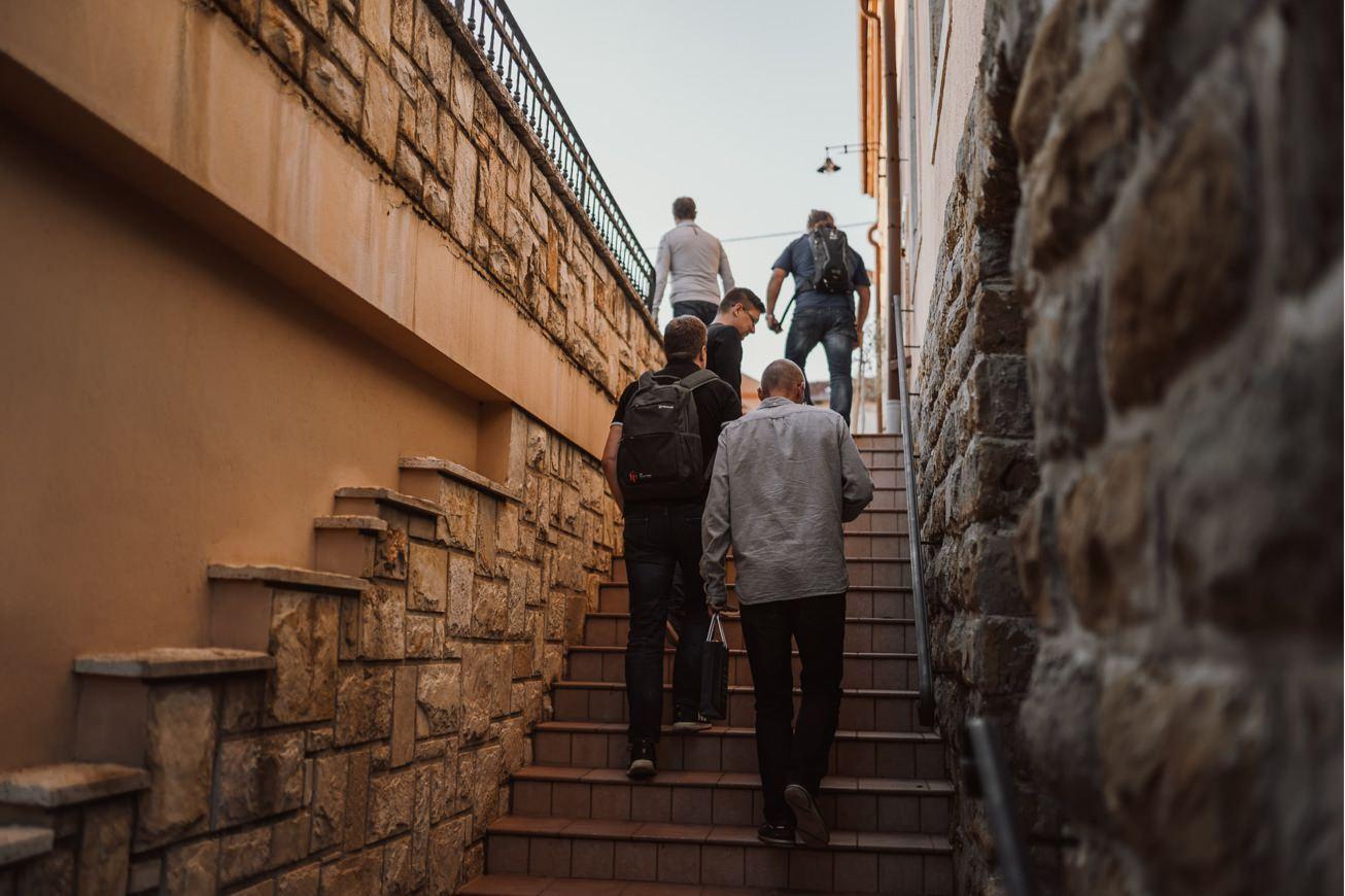 Koper Obala Slovenija fotograf za dogodke konference 55