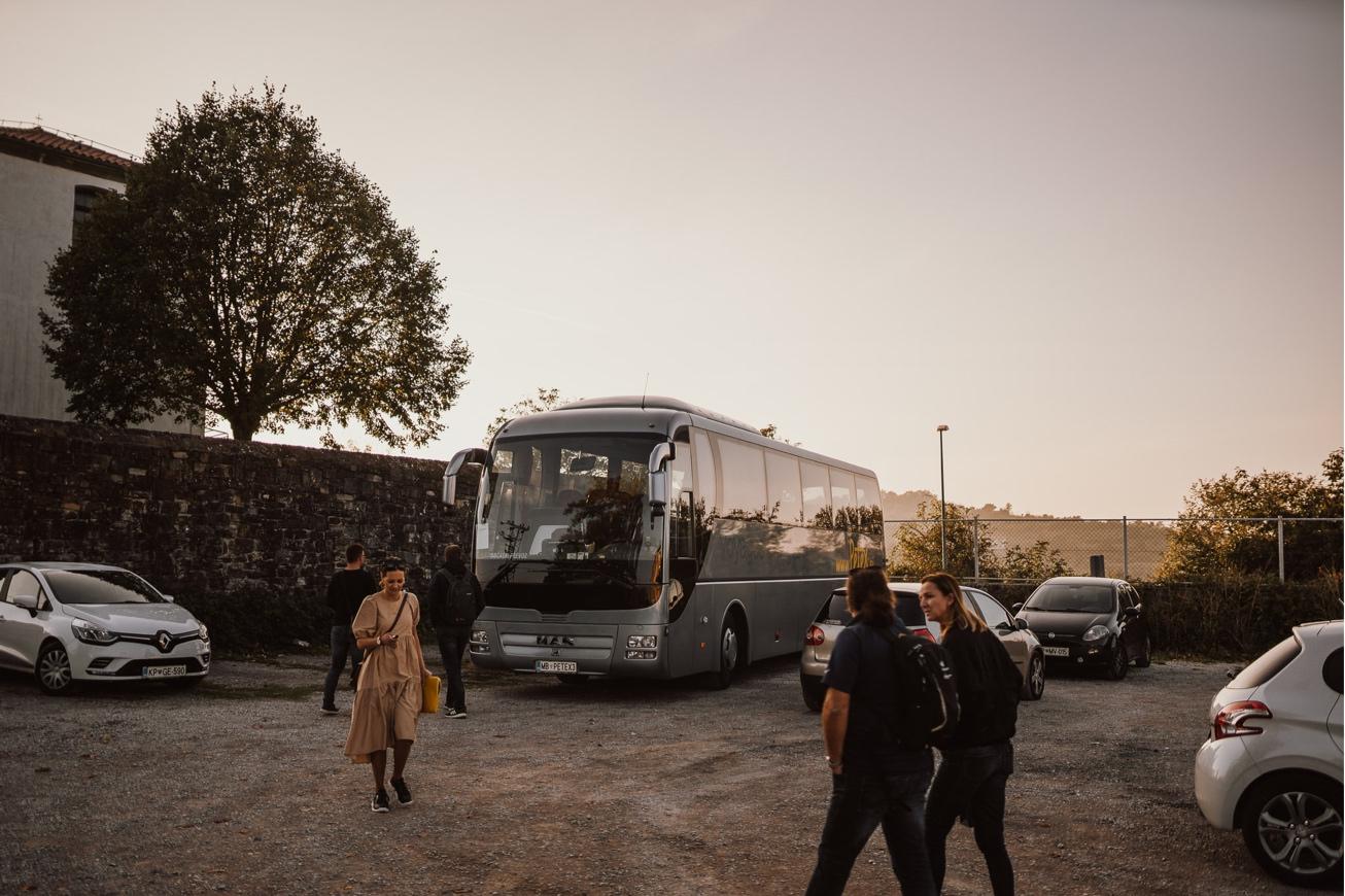 Koper Obala Slovenija fotograf za dogodke konference 60