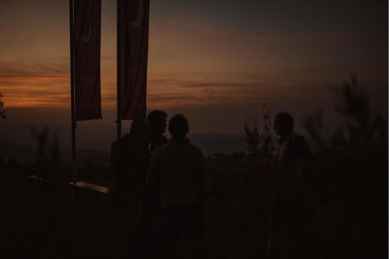 Koper Obala Slovenija fotograf za dogodke konference 75