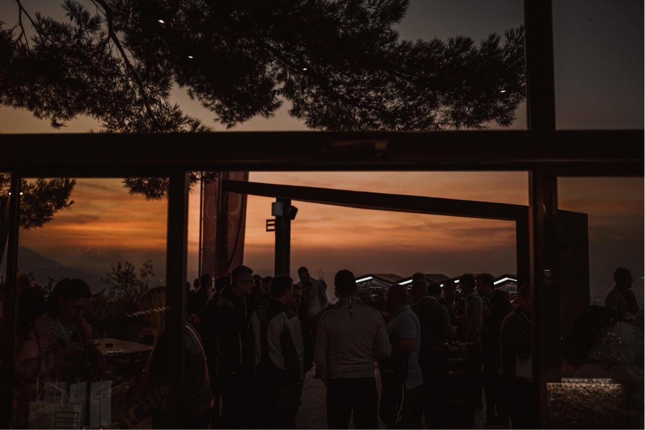 Koper Obala Slovenija fotograf za dogodke konference 76