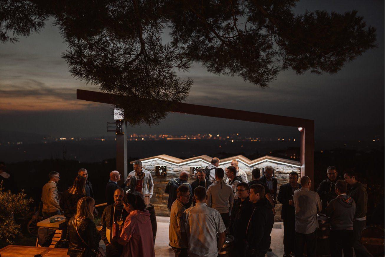 Koper Obala Slovenija fotograf za dogodke konference 79